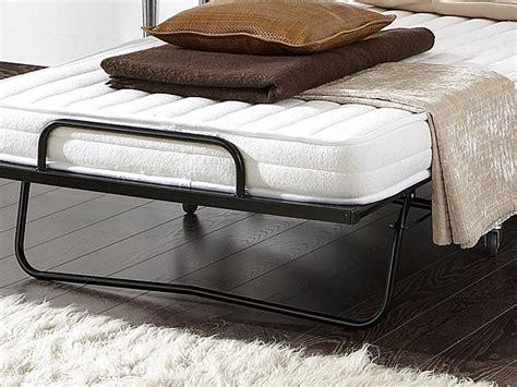 gästebett g 228 stebett klappbett linus 90x200 cm schwarz