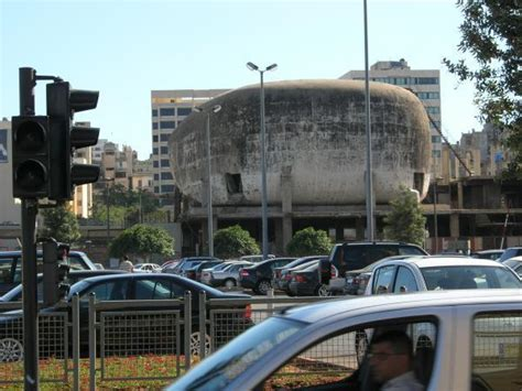 cotton on in beirut city centre beirut beirut city center quot the dome quot beirut