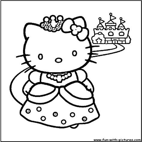 dibujos infantiles kitty fresco dibujos infantiles para colorear hello kitty