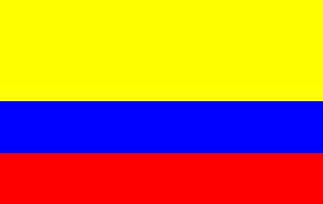 imagenes de luto bandera de colombia banderas de colombia