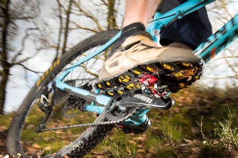best mountain bike clipless shoes best mountain bike clipless pedals mbr