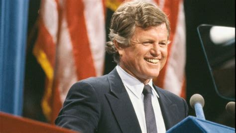 Chappaquiddick Speaks Incident On Chappaquiddick Island Jul 18 1969 History