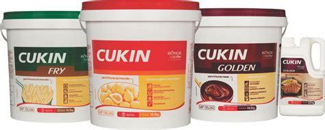 Cukin Golden www bunge br arquivos images
