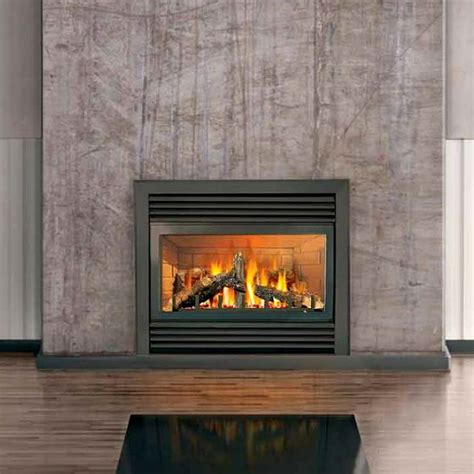buy gas fireplace buy gas fireplaces bgd34 san francisco bay area