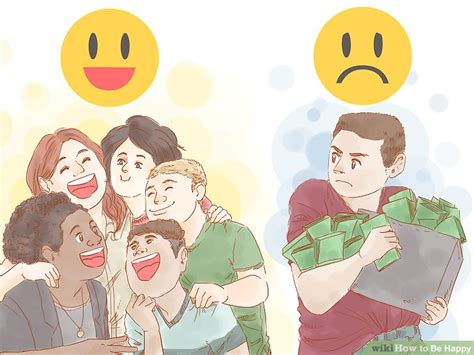 how much is the full version of happy wheels 3 ways to be happy wikihow