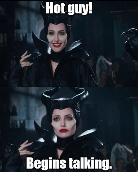 Maleficent Meme - maleficent imgflip
