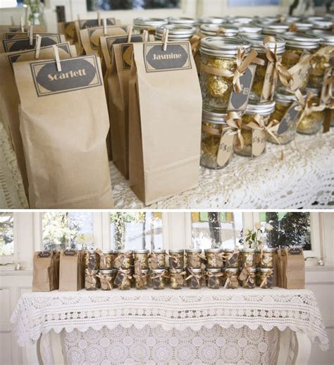 deco wedding favors deco inspired wedding with a vintage twist hostess with the mostess 174