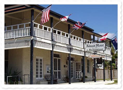 the island room cedar key our newell adventure cedar key day 12 shell mounds and wickets