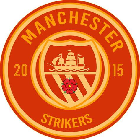 Custom Manchester United Logo rocheyb s custom logo creation thread page 148