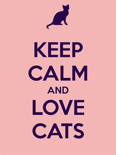 love cats wallpaper gallery