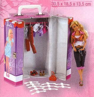 barbie armoire myofs the most popular girl in the world