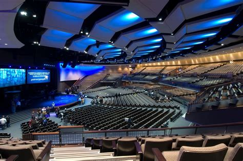 gateway church in dallas texas