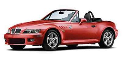 free online auto service manuals 2001 bmw z3 navigation system bmw z3 1999 2000 service repair manual