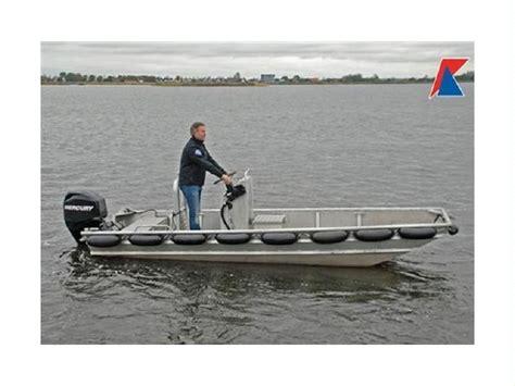heavy duty aluminum jon boats jon 518 heavy duty in rest of the world power boats
