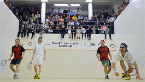 katherine johnson squash us squash david c johnson jr memorial underway at
