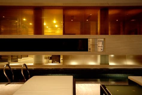 warm house design warm house interior design in china by thomas chan digsdigs