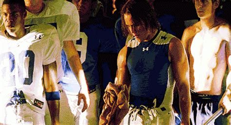 friday night lights last episode ps it s been more than five years since that final