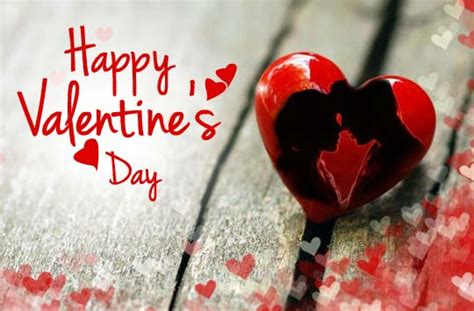 123 greetings for valentines day for you free happy s day ecards