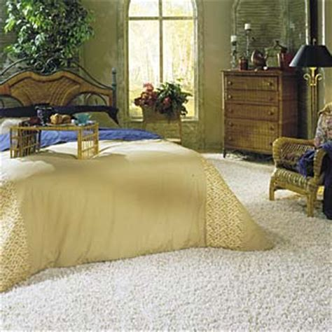 bedrooms flooring idea ultrachic by philadelphia carpet