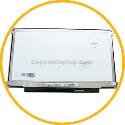 Led 13 3 Slim led 13 3 slim 3810t m 224 n h 236 nh display laptop m 225 y vi