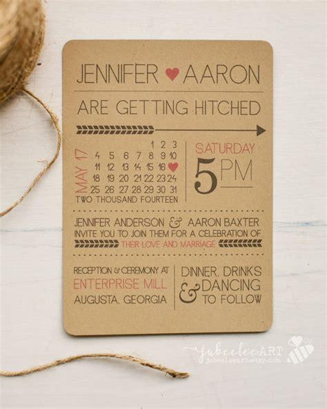 printable invitation paper printable wedding calendar printable calendar 2017