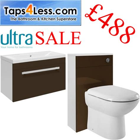 Ultra Bathroom Furniture Bathroom Furniture Archives Page 2 Of 2 Bathroom News