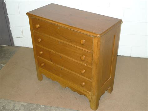 knotty pine dresser amer edwardian knotty pine chest drawers 1880 s antique