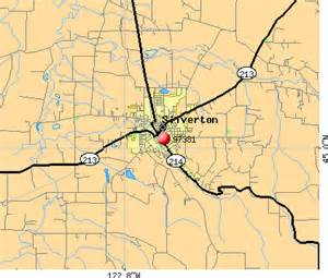 97381 zip code silverton oregon profile homes