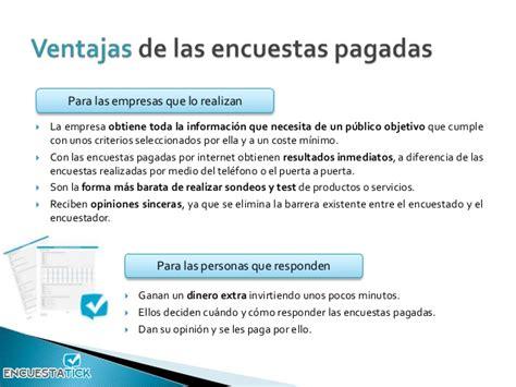 El Fraude De Las Encuestas Pagas Taringa | el fraude de las encuestas pagas taringa el fraude de las