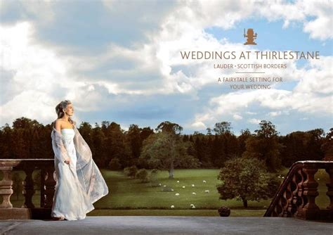 Wedding Venues On The Border Of Scotland by Marquee Hire Scotland Marquees Scotland