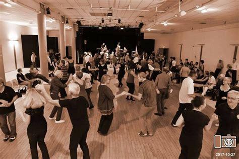 madison west coast swing soir 233 es dansantes 224 conflans sainte honorine 78700