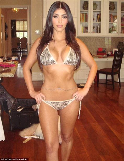 Kitchen Collection Jobs by Kim Kardashian Crowns Herself Miss Teen Armenian While