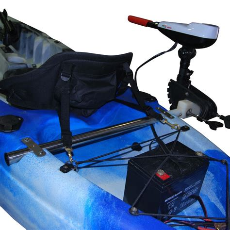 motor kayaks for sale fishing kayak with electric motor buy fishing kayak with