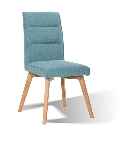 stuhl esszimmer design sam 174 esszimmer design stuhl 4734 15 blau hevea sit