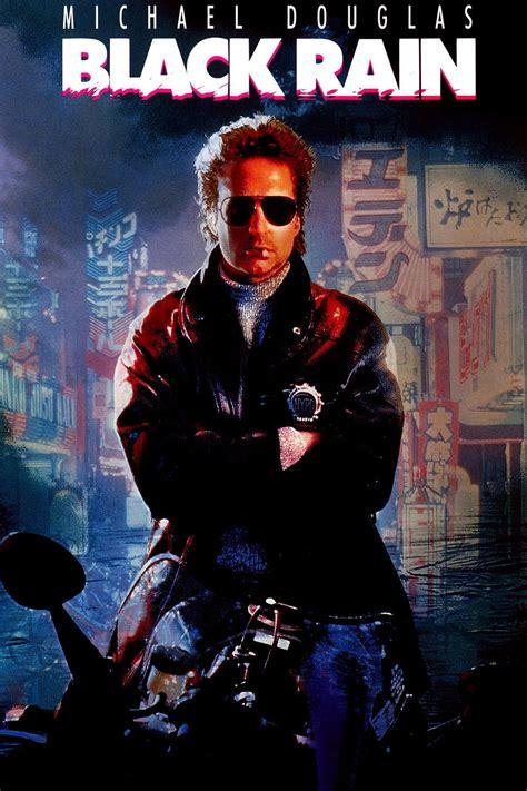 black rain black rain 1989 movies film cine com