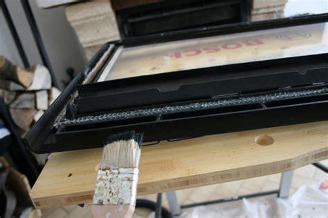 nettoyer une vitre d insert 1734 nettoyer vitre insert cheap nettoyer la vitre duun insert