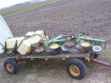 John Deere 7000 Parts John Deere 7000 E Cighq Com Deere 7000 Planter Manual