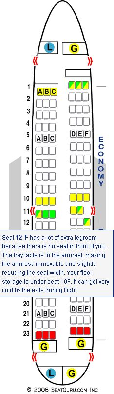 southwest airlines assigned seats tools and tips for air travelers hightechdad