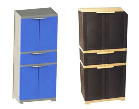 plastic storage cabinets india freedom drawer series