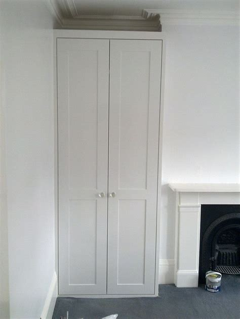 best 25 ikea fitted wardrobes ideas on fitted - Ikea Fitted Cupboards