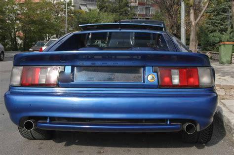 2004 lotus esprit overview cars com 2004 lotus esprit overview cargurus