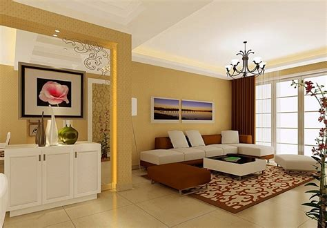 Simple Home Interior Design Ideas Simple Room Design With Best Idea