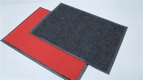 Cheap Rubber Mats by Non Toxic Cheap Rubber Outdoor Floor Mats Buy Outdoor