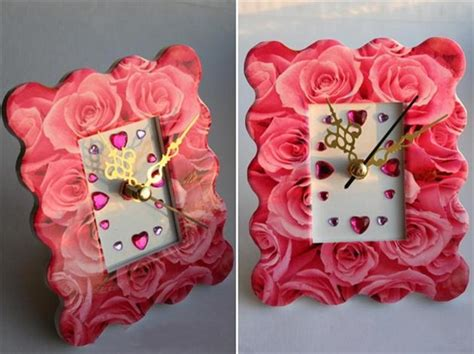 Handmade Gifts Ideas For Valentines Day - valentine s day gifts for 9 ideas for your