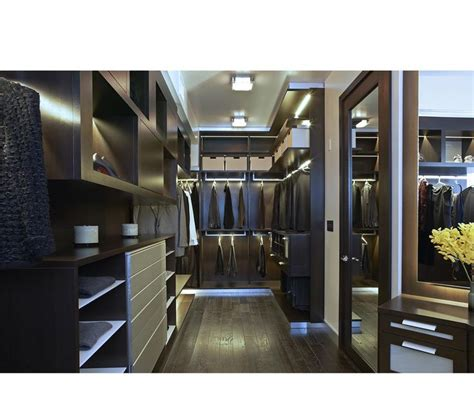 34 best closet organization images on bedrooms 34 best luxury closets images on dressing room