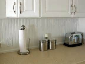 wainscoting backsplash kitchen wainscoting backsplash ideas