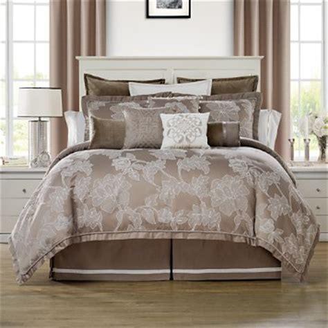 waterford king comforter set waterford trousseau comforter set california king