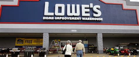 Lowes Gift Card Customer Service - www lowes com survey how to take part in the lowe s customer survey