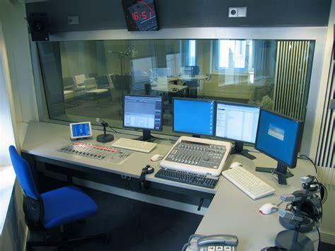 audio cadena ser madrid barcelona aspa renueva los estudios centrales de la cadena ser en