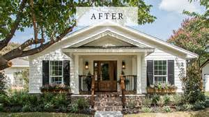 fixer house chip gaines flips on fixer upper and you won t believe why realtor com 174